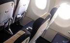 MYL Sabords : renflouer Air France ? Cela pourrait se résumer à une histoire de fesses...