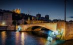 Lyon : la Fête des Lumières signe son retour pour une 20e édition