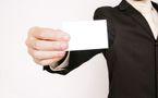 Commercial (CDT, CRT, CCI...) : bon vendeur, convaincant et... efficace !