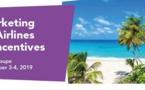 """La Guadeloupe accueille un séminaire sur le """"Marketing compagnies Aériennes"""""""