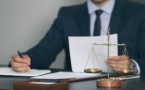 Liquidation judiciaire : quels sont les droits des salariés ?