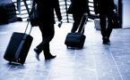 AS Voyages : ''Nous grappillons des parts de marché aux grands acteurs du secteur''