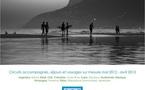 Maison des Amériques Latines : plusieurs nouveautés dans la brochure 2012