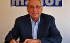''Manor Travel Partners 2012'' : progression de 5 % en transport et de 6 % en tourisme