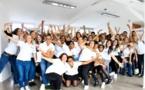 FCM Travel Solutions ouvre un plateau d'affaires à Bordeaux