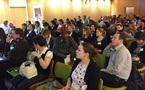 90 agents ont participé au Training Day sur la Californie