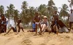 Tourisme solidaire : Double Sens s'implante en Equateur et au Cambodge en 2012