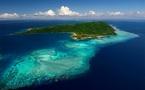 Ultramarina : les plus beaux voyages de plongée regroupés sur un site dédié