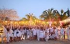 Le « Like a Local » d'Attitude Hôtels : Une immersion mauricienne grandiose !