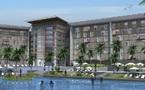 Guinée : un hôtel Radisson Blu ouvrira à Conakry en 2014