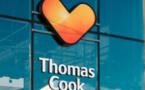 Thomas Cook France : 347 emplois passés à la trappe et... pas une ligne (ou presque) dans la presse !