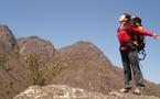 Tourist attitude : les vacances attendues comme une parenthèse de liberté