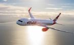 Air Canada : les vols au départ des Antilles décollent !