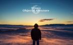 Objectif Aventure : Terres d'Aventure lance une nouvelle gamme de voyages