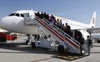 Iberia Express : La filiale low cost d'Iberia a pris son envol ce dimanche