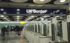 """Royaume-Uni : bientôt un """"ESTA"""" pour les Européens ?"""