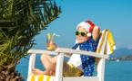 Mondial Tourisme : des séjours festifs pour la fin de l'année