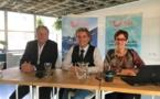 Été 2020 : TUI France développe les concepts Lookéa Exploréa et TUI Blue