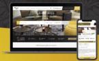 Oceania Hotels : le site Internet fait peau neuve