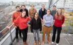 ShareGroop étoffe sa solution de réservation et de paiement pour les services groupes