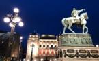 Serbie : city break à Belgrade, la ville-phénix qui renaît au tourisme