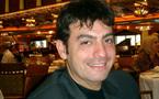 """Georges Azouze : """"Costa a les moyens de reconquérir le marché de la croisière..."""""""
