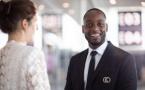 City One : 500 postes à pourvoir chez le spécialiste des métiers de l'accueil