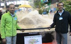 Salon Destinations Nature : Les Pros s'interrogent sur le bien fondé de leur présence...