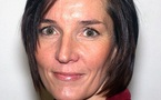 Jones Lang LaSalle Hotels : Valérie Astruc, Directrice du bureau Marseille Grand Sud