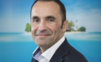 Nicolas Delord sera présent au Forum du SETO !