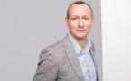 Resaneo et Aerticket montent une joint-venture sur le marché français