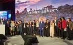 Selectour : retrouvez les photos du congrès à Jérusalem