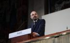 Ce qu'il faut retenir des annonces d'Edouard Philippe sur la réforme des retraites
