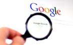 Google : palmarès des destinations les plus recherchées par les Français