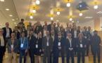 BPIfrance lance un accélérateur dédié au tourisme