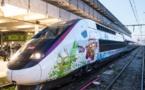 EDV : signature d'une nouvelle convention avec la SNCF