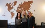 Passy Voyages : « Les agences physiques ont un bel avenir devant elles ! »