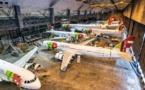 TAP Air Portugal retire son dernier Airbus A330-200