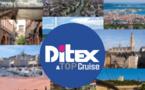 DITEX Top Cruise 2020 : 500 agences de voyages EDV Méditerranée au rendez-vous