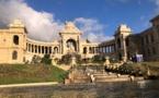 Marseille : le Musée des Beaux Arts se refait une beauté
