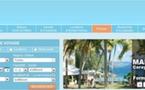 E.Leclerc Voyages met en ligne son site BtoC