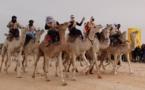 II. De novembre à mai, le Sud tunisien révèle ce qu'il a de plus beau