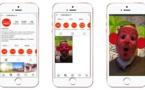 TUI France lance ses propres filtres Instagram