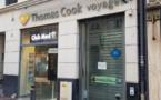 OPCO Mobilités : un plan d'action pour l'emploi des 338 salariés Thomas Cook non repris