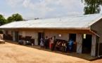 L'AFST inaugure une école à Madagascar