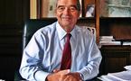 G.Colson : le bilan sera déficitaire mais ne mettra pas en danger le SNAV