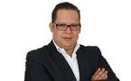 Mazagan Beach : Soufiane El Allam devient Directeur Exécutif Commercial