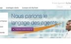 Skyteam rénove son site dédié aux agents de voyages