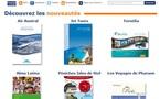 Brochuresenligne.com : Air Austral étrenne la rubrique Compagnies aériennes