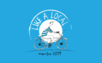 La 4e édition de Like a Local d'Attitude Hotels est un succès !